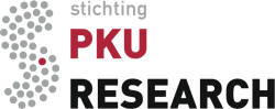 pku-research.nl